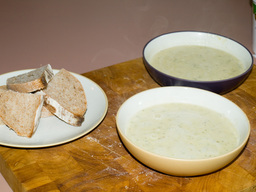 Roasted Zucchini and Cheese Soup.jpg