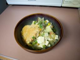 Tofu Pot Pie.jpg
