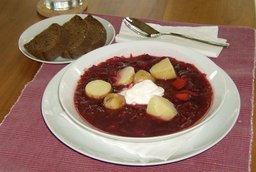 borscht_cropped_and_resized_for_web.jpg